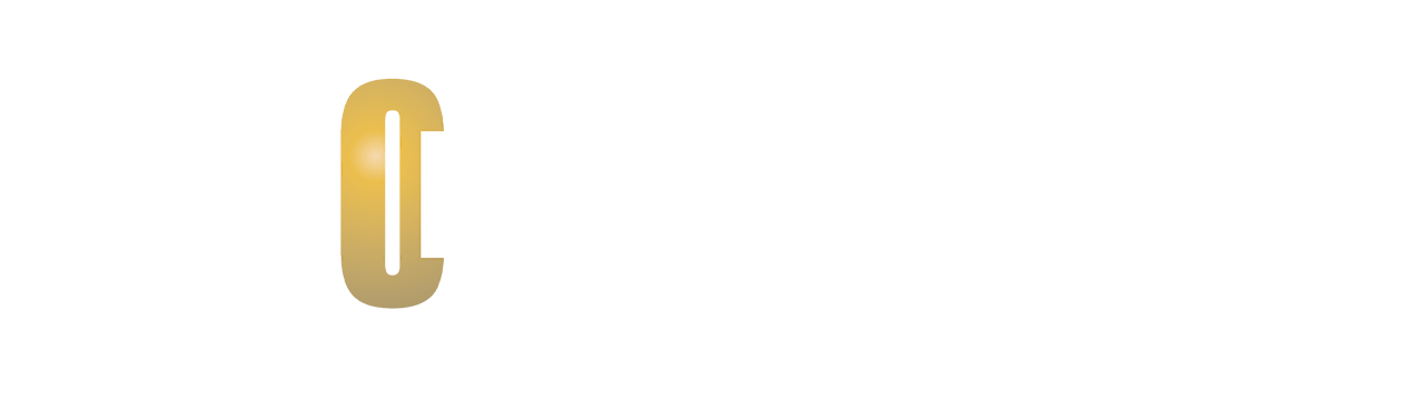 OPAL Consulting Wüthrich